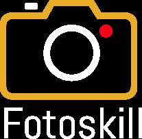 Fotoskill