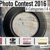 IMS-Photo-Contest-2016-704x454