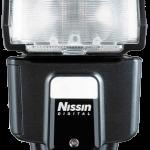 Nissin I40
