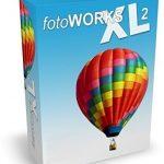 Fotoworks 2 KL