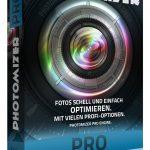 Photomizer 3 pro